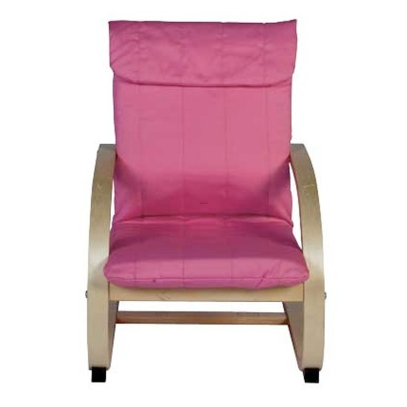 Kids Chairs, Kids Bentwood Chair From Argos