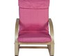 Kids Bentwood Chair From Argos