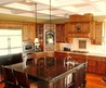 Kitchens « Immaculate Transformations Granite