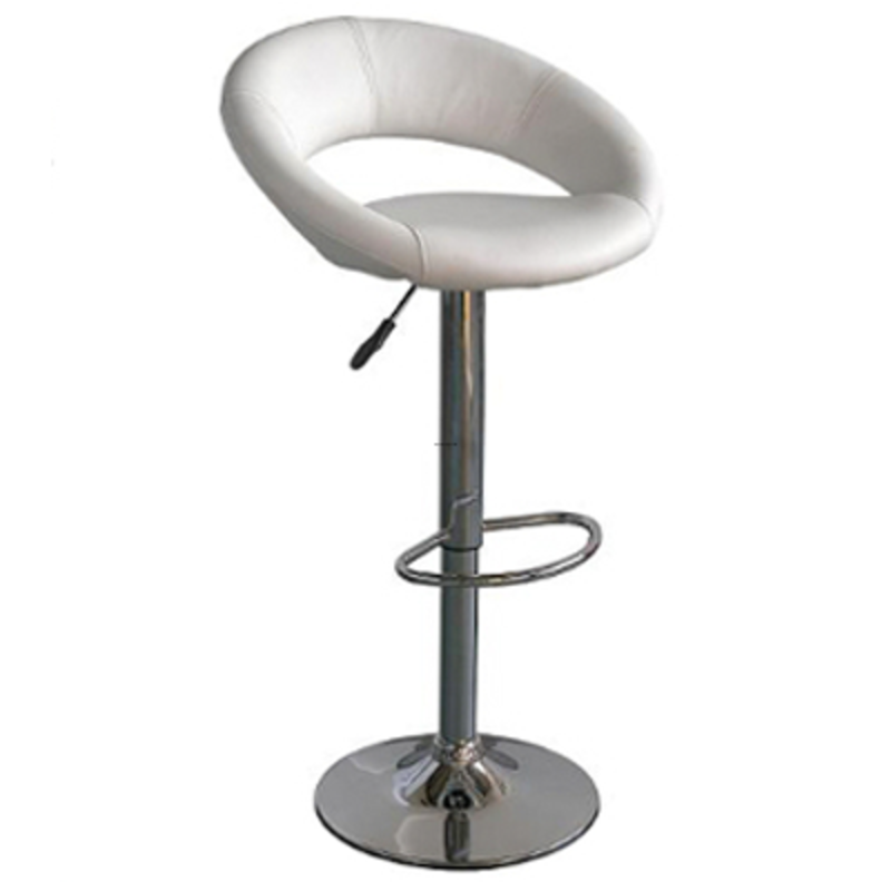 Buy Stools Online, Uk Stool Supplier For Home & Office
