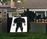 Best Halloween Themed House Decorations – Trends 2014