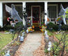 Halloween Decorating Tips For Your Home