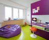 Un Studio De 21m² Ludique Et Coloré ! –  Architurn