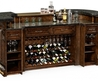Home Bar Furniture Shopping Tips