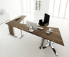 Office Modern Furniture, Office, Modern Design, Furniture