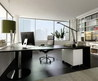 Office Furniture Design Inspiration