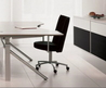 24 Modern And Simple Office Furniture Design Ideas 2014
