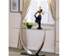 Hall Tables & Console Tables Australia