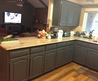 Ideas To Paint Kitchen Cabinets