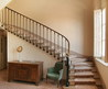 House Stairs Design Ideas Stairs As A Part Of Interior Design