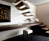 Unusual And Creative Staircase Designs