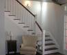 Stainless Steel Stairs Handrail