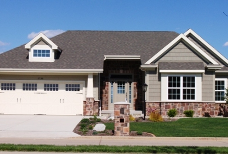 stone creek homes urbana il design bookmark 21309
