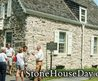 Stone House Day