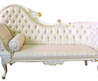 Chaise Lounge Variations