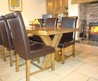 Farmhouse Table And Chairs  With Cottage Table With Drawer Farmhouse Table Dining Table And Chairs