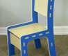 Wooden Kids Chairs For Kids Room Furniture