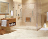 Bathroom Remodel Ideas, Dos & Don'ts