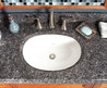 Cleaning Tricks For A Sparkling Sink