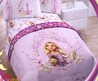 Cute Bedding Sets For Teenage Girls Design Ideas
