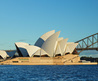 22 World Famous Buildings To Inspire You