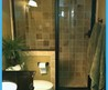 Small Bathroom Designs With Shower Only