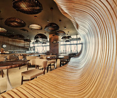 Best Modern Coffee Shop Design Photos