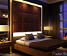 35 Inspirational Master Bedroom Designs