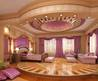 Fairy Tale Bed Room For Girls
