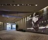 The Aria Resort & Casino Design By Pelli Clarke Pelli Architects