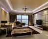 Luxury Home Decoration   Decobizzcom