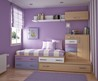 7 Design Tips To Design The Perfect Childrens Room