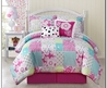Kids Bedding Sets For Girls Canada Beds Home Furniture Design Kids Bedding Sets For Girls Latest Kids Bedding Sets For Girls Gallery 2016