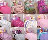 Queen Size Kids Bedding Sets For Girls — Girl Bedrooms Girl Bedrooms