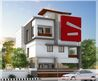 Modern Apartment Building Designs