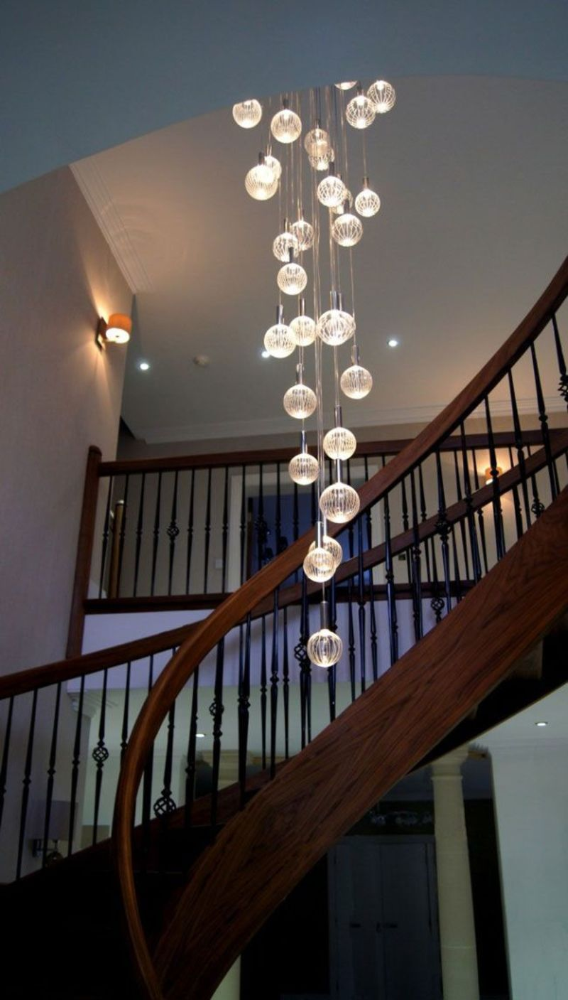 Modern Chandelier On Pinterest Design Bookmark 21817