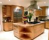Kitchen Island Ideas, Diy & Designs