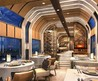 Japan'S Luxury Train To Launch In 2017
