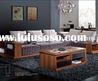 Modern Wooden Sofa Design, Modern Wooden Sofa Design Manufacturers In Lu Lu So So.Com