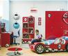 Little Boys Room Ideas