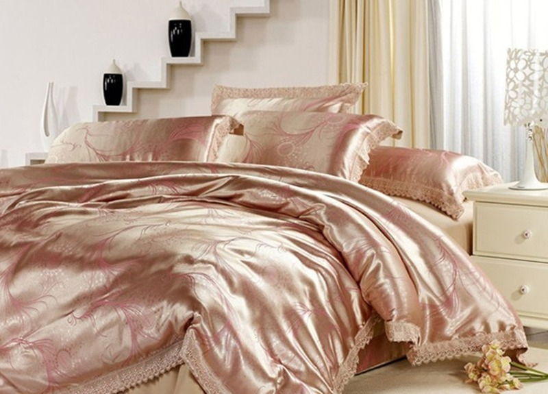 Comforters And Bedspreads, Buy Products Online From China Wholesalers At Aliexpress.Com