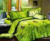 Green Yellow Comforter Bedding Set Butterfly Queen Size Comforters Sets Bedclothes Bed Linen Sheet Quilt Duvet Cover Bedspreads For Adults Online With $105.64/Piece On Grpei's Store