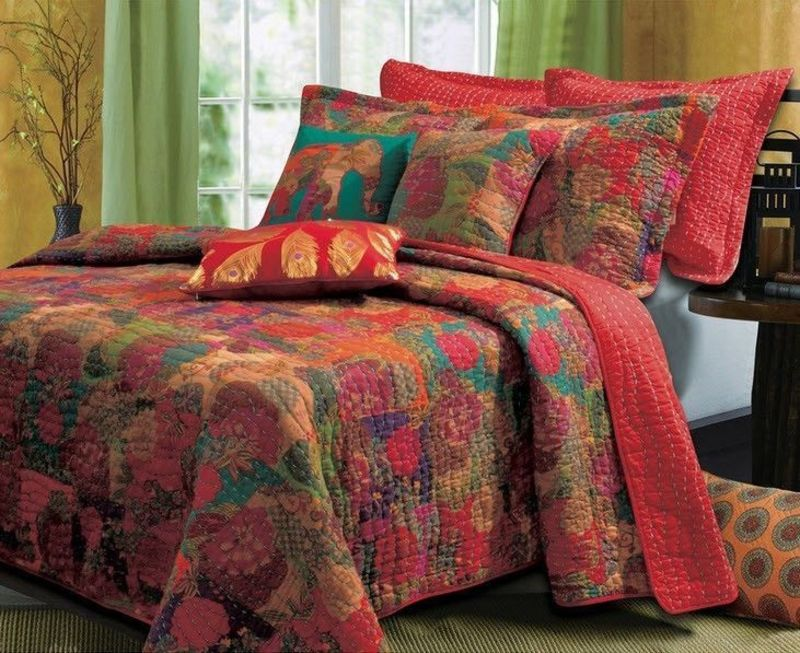 x comforter and king comforters bedspread oversized oversize sale bedspreads sets coverlet