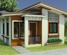 Images Of Small Houses In Kerala Plans For Small Houses In