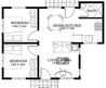 Free Small Home Floor Plans