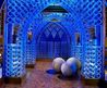 I Remember Seeing This Futuristic Wine Cellar In Brisbane On Hgtv's Extreme Homes!! So Awesome!