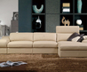 Online Get Cheap Classic Leather Couch