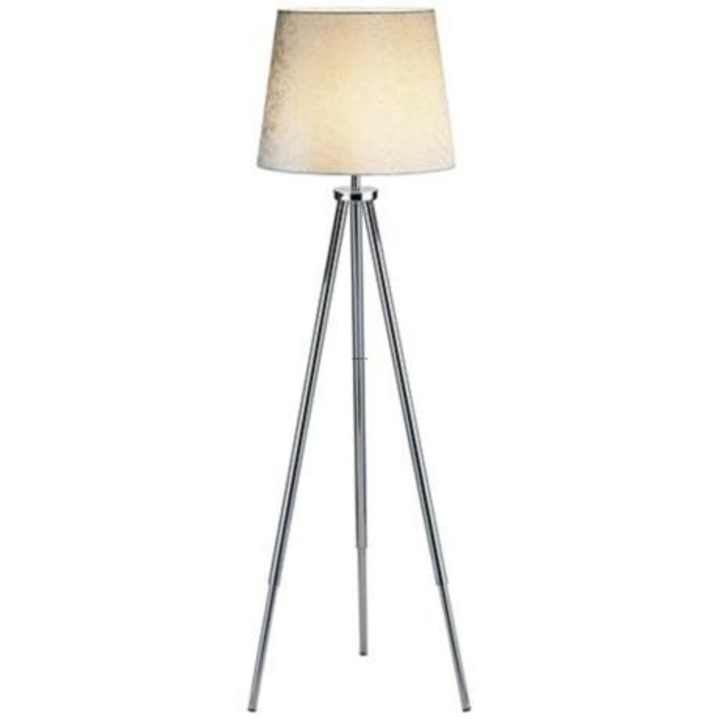 Affordable modern floor lamps design bookmark 22050 for Modern contemporary floor lamp