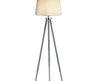 Affordable Modern Floor Lamps