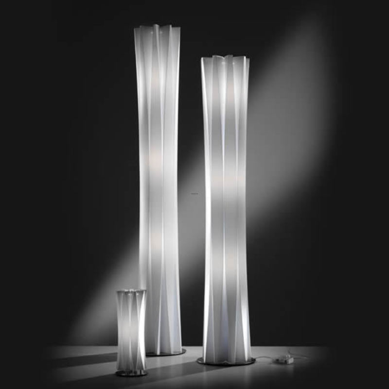 40 Modern Floor Lamps Design Bookmark 22060